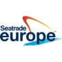 Seatrade Europe, Hamburgo