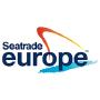 Seatrade Europe, Hamburgo
