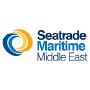 Seatrade Maritime Middle East, Dubái