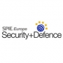 SPIE Security + Defence Dresde