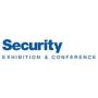 Security, Melbourne