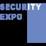 Security Expo, Sofia