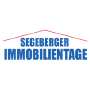 Segeberger ImmobilienTage, Bad Segeberg
