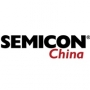 Semicon China, Shanghái