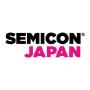 Semicon Japan, Tokio