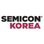 Semicon Korea, Seúl
