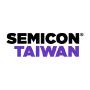 Semicon Taiwan, Taipéi