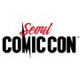 Seoul Comic Con, Seúl