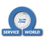 Service World, Múnich