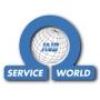 Service World, Múnich
