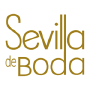 Sevilla de Boda, Sevilla