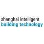 Shanghai Intelligent Building Technology Shanghái