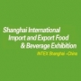 Shanghai International Import and Export Food & beverage Exhibition, Shanghái