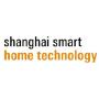 Shanghai Smart Home Technology, Shanghái