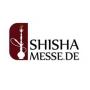 ShishaMesse, Fráncfort del Meno