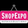 ShopExpo, Milán