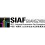 SIAF - SPS Industrial Automation Fair, Cantón