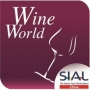 SIAL Wine World Shanghái