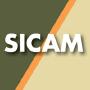SICAM, Pordenone