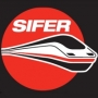 Sifer, Lille