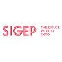 Sigep, Online