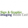 Sign and Graphic Imaging Middle East, Dubái