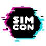 SIMcon, Offenbach del Meno