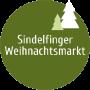 Mercado de navidad, Sindelfingen