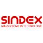 Sindex, Berna