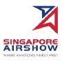 Singapore Airshow, Singapur