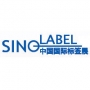 Sino Label, Cantón