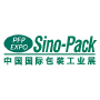 Sino-Pack, Cantón