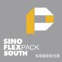 SinoFlexPack South, Shanghái