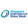 Singapore International Water Week, Singapur