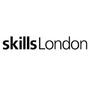 Skills, Londres