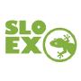 SLO-EXO, Maribor