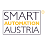 SMART Automation Austria, Linz