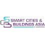 Smart Cities & Buildings Asia - SCB, Online