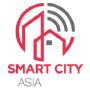 SMART CITY ASIA, Ciudad Ho Chi Minh