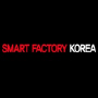 Smart Factory Korea, Seúl