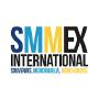 Smmex International, Londres