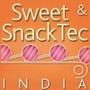 Sweet & SnackTec India, Mumbai