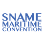 SNAME Maritime Convention, Providence