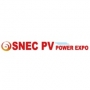 SNEC PV Power Expo Shanghái