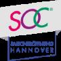 SOC Saisoneröffnung Hannover, Langenhagen