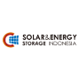Solar & Energy Storage Indonesia, Yakarta