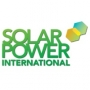 Solar Power International, Las Vegas