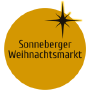 Mercado de navidad, Sonneberg