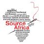 Source Africa, Ciudad del Cabo