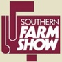 Southern Farm Show, Raleigh
